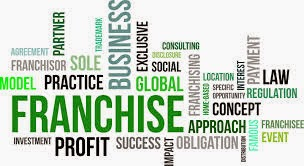 Franchise Loans – Zambia