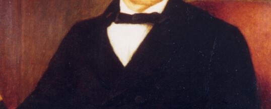David Livingstone Bicentenary 2013