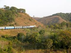 Good News For Tazara