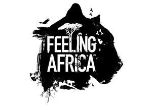Feeling Africa