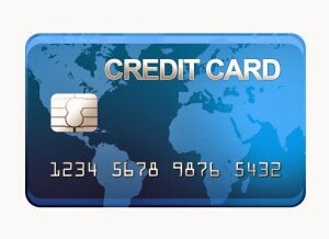 Zambia – Visas Can Now Be Pais By Credit Card!
