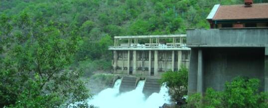 Zambia Electricity Supply Company