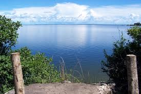 Fish Farming – Lake Bangweulu