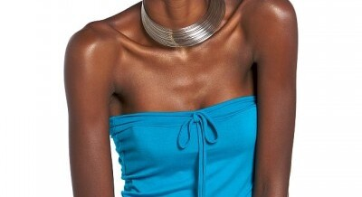 Lukundo Nalungwe – Mnet Face of Africa 2010!