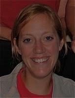 Meagan Hawley
