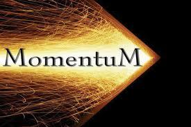 Avoiding Momentum