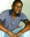 George Mukwita – Guest Blog