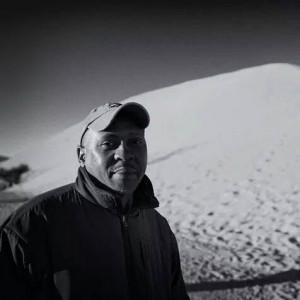 V. Hambayi