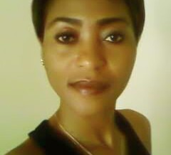 ZMusicTV's Stephanie Nyirenda on 107.7 fm